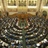 Így változott az államtitkári gárda 2014 óta