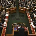 Öt ok, amiért a Fideszt nem lehet legyőzni
