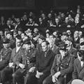 Ötven éve ítélték el a zuglói nyilasokat
