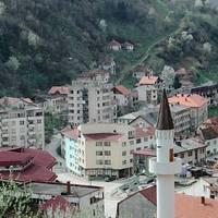 Bosznia-Hercegovináról és fociról