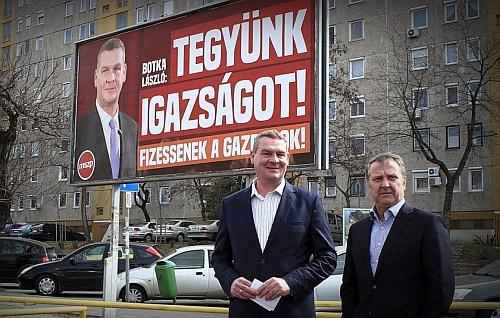 botka_plakat2017.jpg
