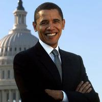 Kérdezd Obamát!