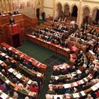 Schmittel együtt bukik a Fidesz?