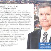 Kampány Veszprémben: csak a Fidesz?