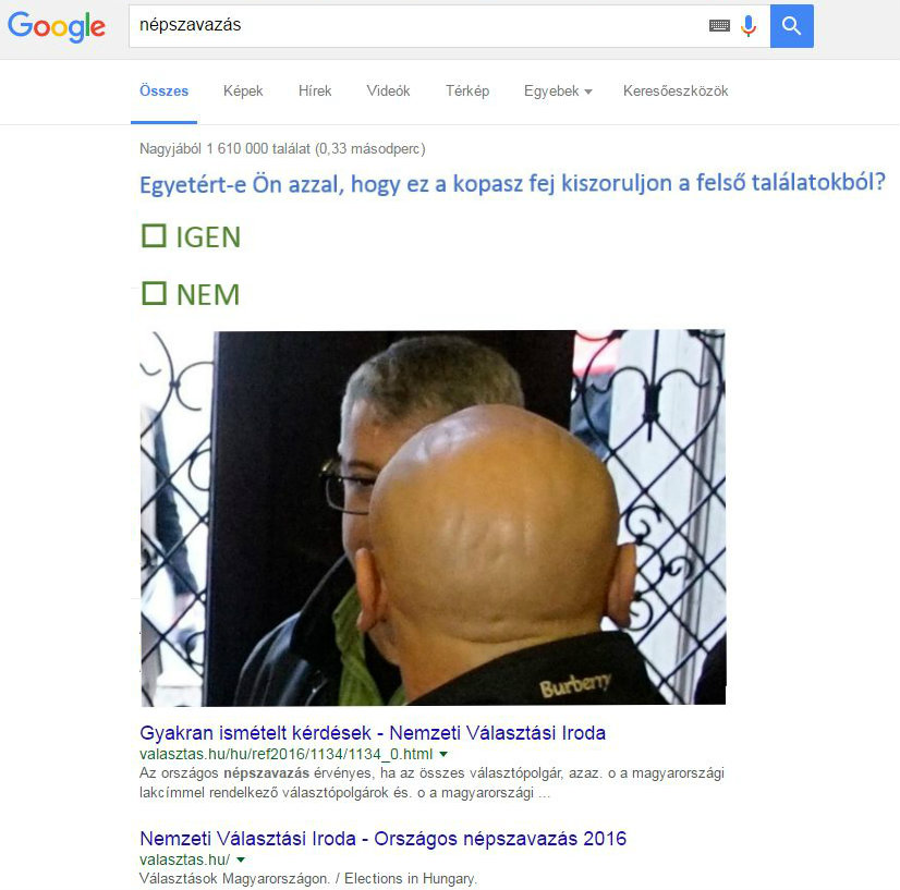 google_nepszavazas_kesz.jpg