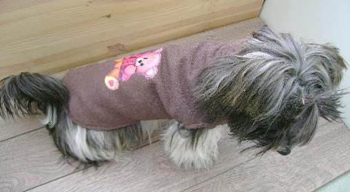 Macis kabát Polly1.png