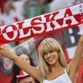 Csehország – Lengyelország 0-0