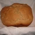 Egy finom kenyér
