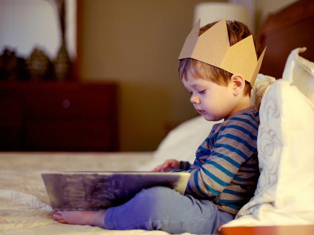 Tanév kezdési pánik helyett, gondolj a gyerekedre, mint hősre