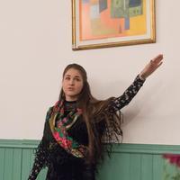 Élménybeszámoló a Skót Mesemondó Központ fesztiváljáról - interjú Szabad Boglárkával