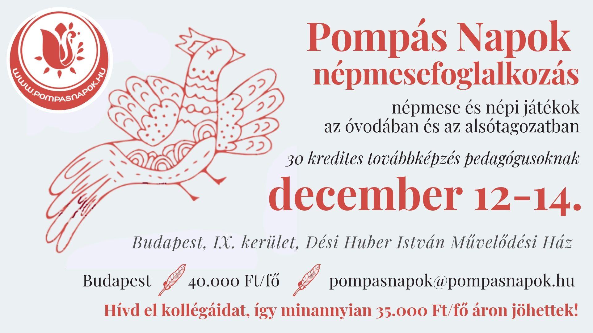 december_3_napos_cover.jpg