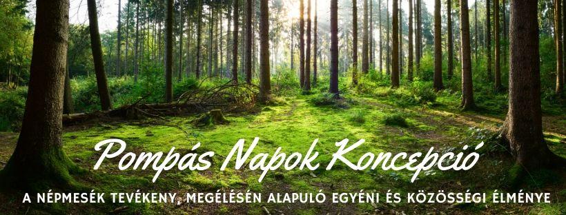 pompas_napok_koncepcio_5.jpg