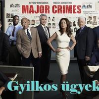Bűnűgyi sorozat országos premierje jön a Cool TV-re