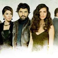 Hamarosan új török sorozat ültet bennünket a tévé elé