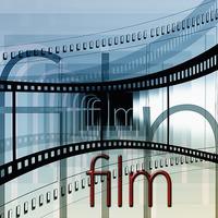 Hogyan válasszuk ki a megnézendő filmet?