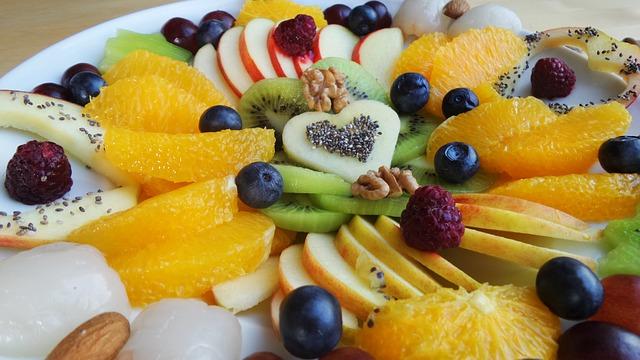 fruit-1191768_640.jpg