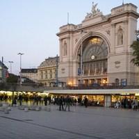 Budapest villamosjáratai, 1. rész: a 24-es