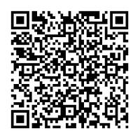 QR-kód