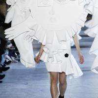 Haute Couture - nem csak a pillanat művészete?