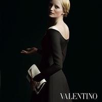 Valentino és a németalföldi kacsák