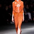 Givenchy és a divatsajtó – csalfa ódák