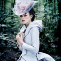 Anna Karenina: egy asszony abroncsok nélkül