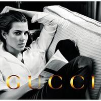 Grace Kelly unokája és a Gucci