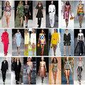 Tavaszváró trendek – fast fashion körkép