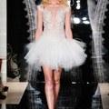 Szexi a 2014-es menyasszonyi trend