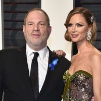 Weinstein-ügy: Hollywood