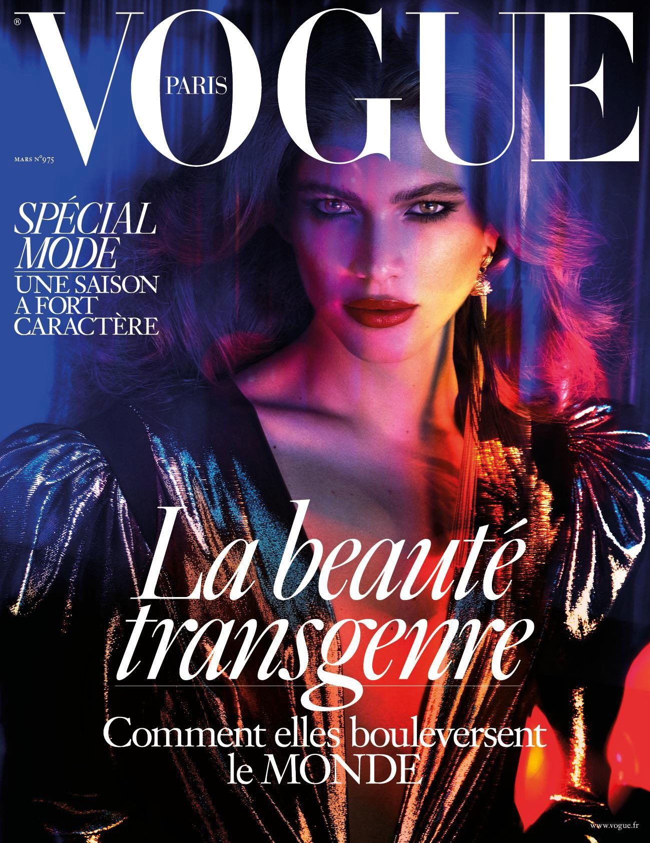 01-french-vogue-cover-march-2017.jpg