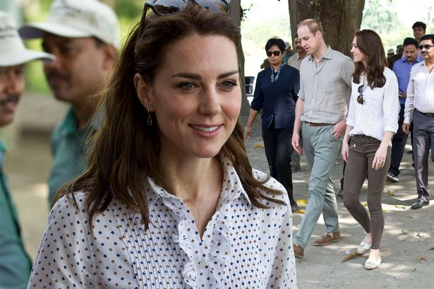 kate-middleton-fashion-main-day-4-royal-tour.jpg