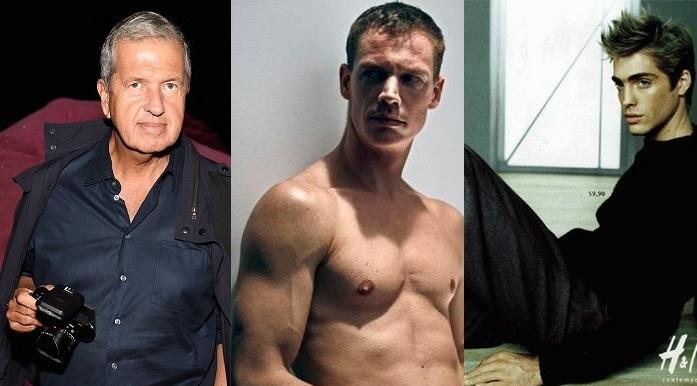 mario_testino_acusado_assedio_gay_sexual_contra_homens_modelos.jpg