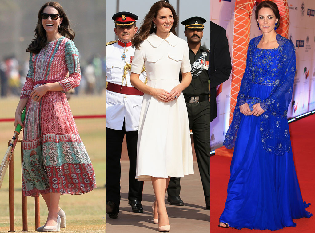 rs_1024x759-160411091832-1024-kate-middleton-duchess-catherine-india_ls_41116.jpg