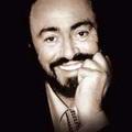 Pavarotti - Kis emlékezés.