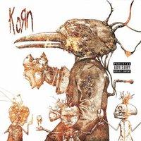 Az új Koяn album - #?:+/)§&?.