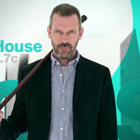 Doktor House (House) 7x01 Now what?