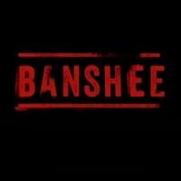 Banshee S1E02