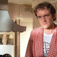 Tarantino szerint új filmje a Ponyvaregénnyel vetekszik