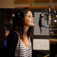 Selena Gomez, az átlagkamasz