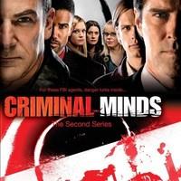 Gyilkos elmék - Criminal Minds - 2. évad