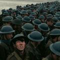 Dunkirk három nézőpontból