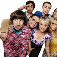 Agymenők - The Big Bang Theory S09E10-S09E24