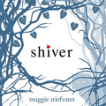 Maggie Stiefvater: Shiver - Borzongás