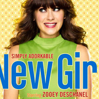 New Girl 1X12 The Landlord