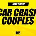Extrém autós valóságshow-val erősít az MTV