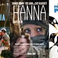 Premierfilmek a 25. héten