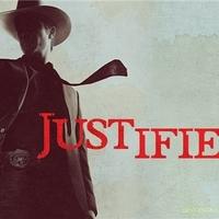 Justified - A törvény embere 1. évad 2. rész (102.)