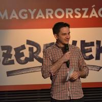 Lezárult a Magyarország, szereplek! közönségszavazása