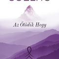 Megjelent Paulo Coelho Az Ötödik hegy című könyve